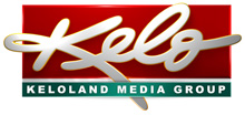 KELOLANDMediaGroup